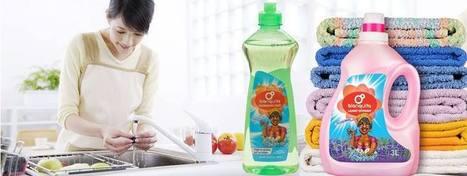 Detergent powder,laundry detergent powder,powdered laundry detergent  https://www.facebook.com/laundrydetergentpowder | molybdenum tube | Scoop.it