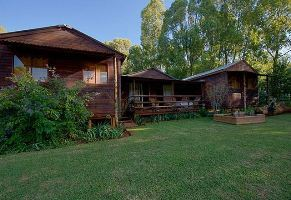 Magaliesburg Accommodation | South Africa accommodation | Scoop.it