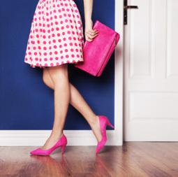 Money Making Idea #6- Resell High Fashions on Ebay | Money Making Ideas | Scoop.it