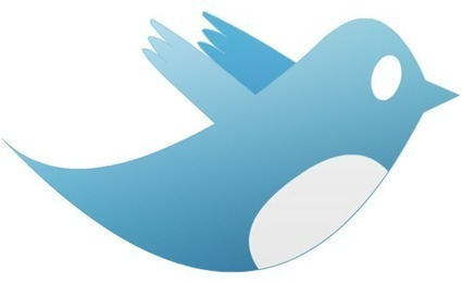 Social Recruiting 101: Why Twitter Isn't Working for You | Recruiting 101 | Scoop.it