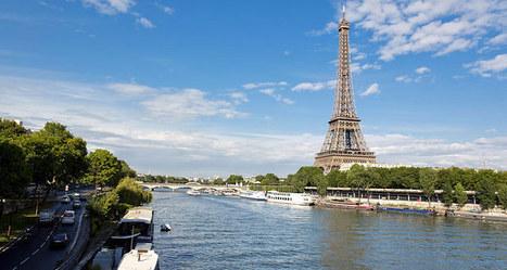 Comment redynamiser le tourisme en France | ETourisme | Scoop.it