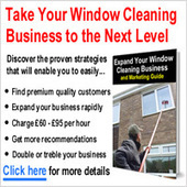 Window Cleaning Services | Choosing the Best Window Cleaning Service Company in Alpharetta | Scoop.it