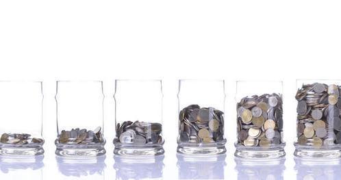 Le secteur de l'assurance investit massivement vers le numérique
