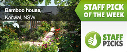 Melbourne Accommodation: Find the Best Prices on Stayz | Tasmania Tours | Scoop.it
