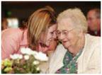 Chicago rehabilitation center | Assisted Living Morton Grove IL | Scoop.it