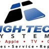 high-techsystems in Los Angeles