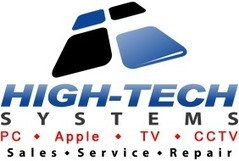 www.high-techsystems.com | high-techsystems in Los Angeles | Scoop.it