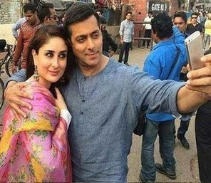 Bajrangi Bhaijaan Le le le Song to release with Dil Dhadakne Do | Bajrangi Bhaijaan | Latest Video Songs | Scoop.it