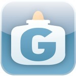 Check-Ins Not Dead: GetGlue Posts a Record Number of Check-Ins for April | Entrepreneurship, Innovation | Scoop.it