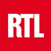 Pierre Bédier épinglé sur RTL pour son record d'augmentation des taxes foncières www.rtl.fr | Broadband78 | Scoop.it