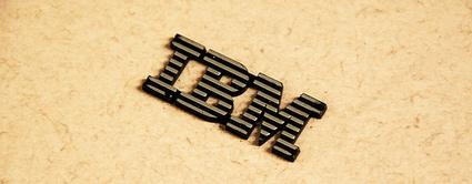 IBM France finalise une négociation délicate sur le travail à distance | Economie Responsable et Consommation Collaborative | Scoop.it