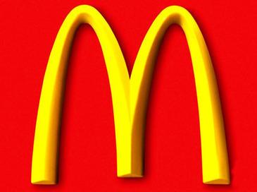 McDonald's in Hospitals and Schools? | John Robbins Official Site | Fast Food In Schools | Scoop.it