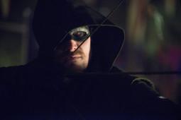 "Arrow Spoilers: Official Description For ""Heir To The Demon!"" | GreenArrowTV | CW's Arrow | Scoop.it"
