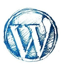 ¿Por qué Wordpress es Gratis? - ¿Por qué no se paga por Wordpress? | Herramientas de marketing | Scoop.it