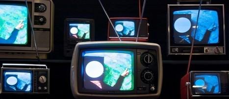 Les groupes médias sont morts, vive les groupes médias hybrides | Big Media (En & Fr) | Scoop.it