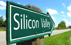 """Innovation Drivers: Key Talent Management Lessons From Silicon Valley"" 
