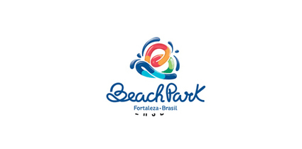 Beachpark | Logo | Scoop.it