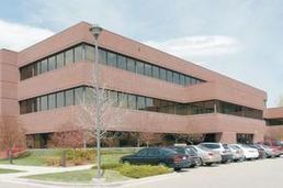 Seattle-based Unico rocks Colorado real estate market with mega deals - Puget Sound Business Journal (Seattle) (blog) | Commercial Real Estate Investment | Scoop.it