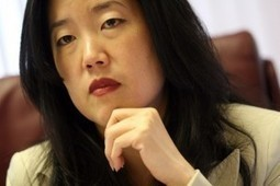 Michelle Rhee gives the nation a D+ in school reform | AUSTERITY & OPPRESSION SUPPORTERS  VS THE PROGRESSION Of The REST OF US | Scoop.it