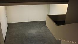 les Abattoirs | Musée d'art moderne et contemporain à Toulouse, FRAC Midi-Pyrénées | EXPOSITIONS PEINTURES EVENEMENTS  SORTIES LIVRES SUD OUEST | Scoop.it