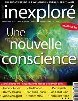 INREES   Magazine Hors-série n°1   Le meilleur de vous   Scoop.it