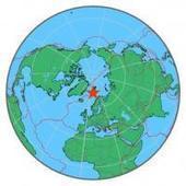 Earthquake, Magnitude 4.9 - GREENLAND SEA - 2015 June 09, 19:23:54 UTC | Sail and climb in the Arctic | Scoop.it