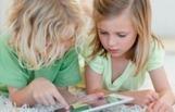 Jouw kind veilig online | Mediawijsheid | Scoop.it