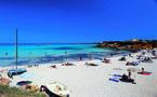 Vacances d'été 2011 : l'Espagne, la Turquie et Chypre en tête - Tourmagazine.fr | Tourisme en Espagne - paused topic | Scoop.it