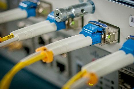 Cybersécurité : Et si le Cloud était la solution...   Efficacité énergétique pour l'industrie   Scoop.it