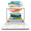 Sites de jeux pédagogiques en collège   reVEILLE doc - NETeCLAIR   Scoop.it