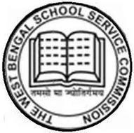 WB TET Result 2016, WBSSC Teacher Eligibility Test Cut off Marks, westbengalssc.com - All India Exam Result 2016 | GovtBank.in | Scoop.it