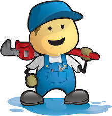 Plumbers In W6 Are Not Difficult To Find | Peoples Plumber | Scoop.it