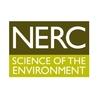 NERC media coverage