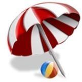 FAQ Outlook - Articles: R08200 Cette opération a été annulée à cause de restrictions en vigueur sur cet ordinateur. Contactez votre administrateur système. | Astuces | Scoop.it