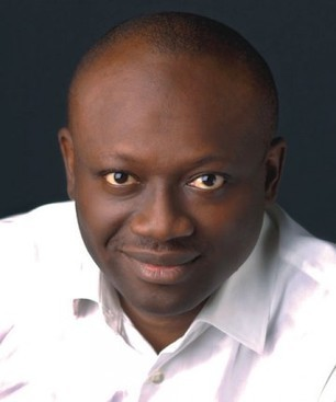 Simon Kolawole: 2015 is knocking on the door - DailyPost Nigeria | diabetes and more | Scoop.it