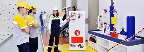 La santé-sécurité au travail de moins en moins prioritaire pour les ... - Actu-Environnement.com | santé et sécurité au travail | Scoop.it
