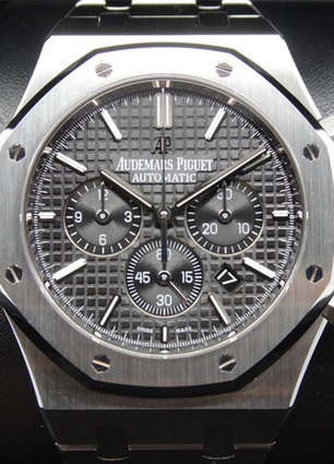 Cheap Replica Audemars Piguet For Sale | Replica Watches Review and News | Scoop.it