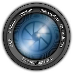 digiKam 2.3.0 – gestion d'imagesmultiplate-forme   Photo, Illustration, Montage, Modélisation & Musique LIBRE !   Scoop.it