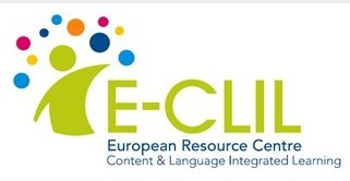 UWS E-CLIL Games | CLIL and more ... | Scoop.it