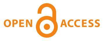 results of Florida's 2012 Faculty and Administrator OER Survey   ORIOLE project   Scoop.it