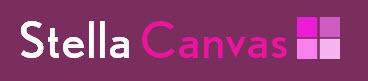 Stella Canvas - Photos to Canvas | Photos to Canvas | Scoop.it