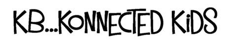 KB…KonnectedKids | Differentiation | Scoop.it