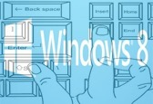 Complete list of Windows 8 keyboard Shortcuts | Digital Advices - The Social Media World | Scoop.it
