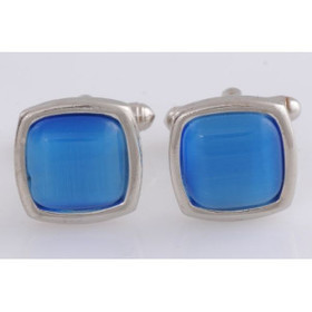 Exclusive gold platted cuff links | Online Shopping | Scoop.it