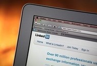 Confessions of a recruiter: LinkedIn dupes jobseekers | Social Media, Memetics, and Cognitve Science | Scoop.it