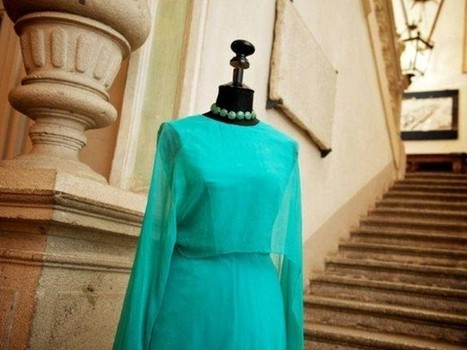 Next Vintage 2013 - vera classe | Sapore Vintage | Scoop.it