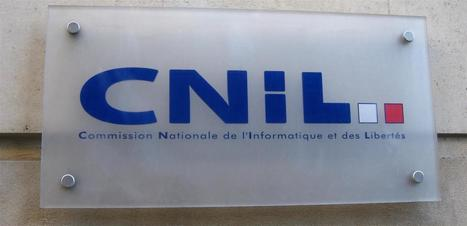 #Sécurité #OpenData : la #CNIL prépare un pack de #conformité à destination des acteurs publics | #Security #InfoSec #CyberSecurity #Sécurité #CyberSécurité #CyberDefence & #DevOps #DevSecOps | Scoop.it