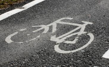 Meet the American City Where Cars Have Been Banned Since 1898 | Les enjeux de la mobilité | Scoop.it