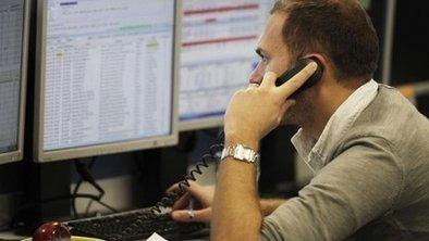 London Market Report | Becket Economics | Scoop.it