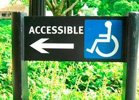 Dubai on way to become accessible city   Accessible Tourism   Scoop.it